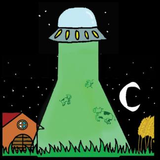 קססונית דגם space invasion - פתוחה